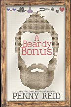 A Beardy Bonus: Bonus and deleted scenes from the Winston Brothers Series