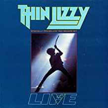 Best thin lizzy still in love with you live Reviews