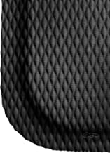 chemical resistant floor mats