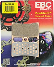 Best difference in ebc brake pads Reviews
