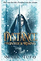Dystance: Winter's Rising Kindle Edition