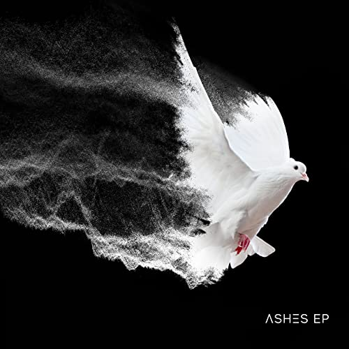 Northgate Worship - Ashes EP (2018)