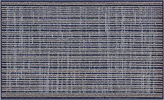 Best 20 x 30 accent rug Reviews