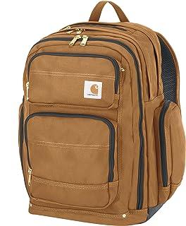 ffa3647184 Amazon.com  Top Brands - Laptop Bags   Luggage   Travel Gear ...