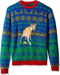Best poop ugly sweater Reviews
