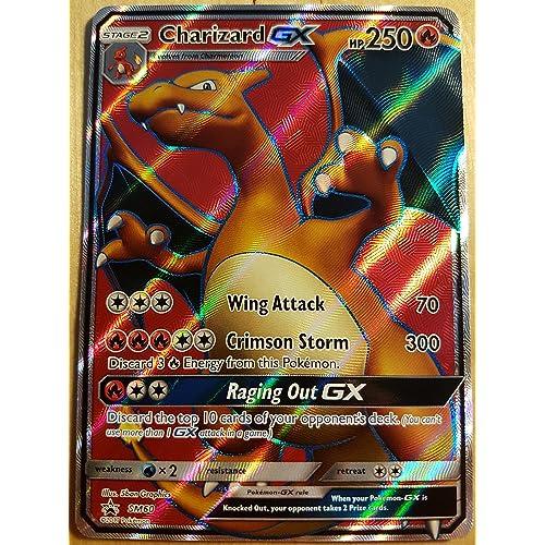 GX Pokemon Cards: Amazon co uk