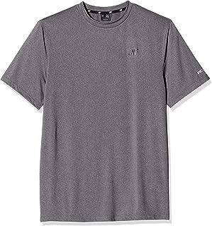 4F Mens Funnelneck T-Shirt