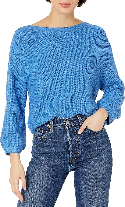 BB Dakota by Steve Milwaukee Mall Madden Sweater Men's Now free shipping Play Fair