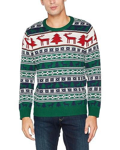 Womens Christmas Gifts.Womens Christmas Gifts Amazon Co Uk