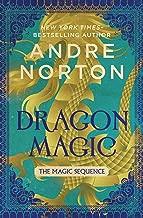 Dragon Magic (The Magic Sequence Book 4)