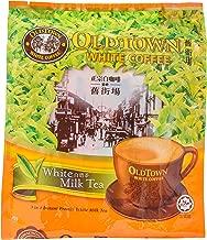Best old town white milk tea Reviews