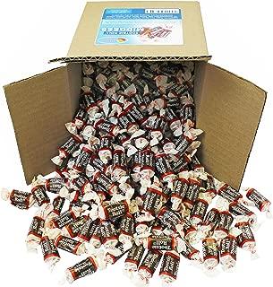 Tootsie Roll Midgees in 6x6x6 Box Bulk Candy 4.4 lbs 70oz