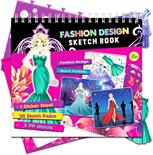 Best professional hair coloring books Reviews