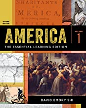 Best america the essential learning edition volume 1 ebook Reviews