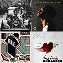 Best lecrae the truth Reviews