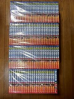 はじめの一歩 コミック 1-111巻セット (講談社コミックス)