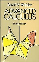 Advanced Calculus: Second Edition (Dover Books on Mathematics) (English Edition)