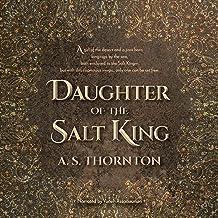 Daughter of the Salt King