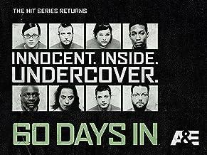 60 Days In Season 2