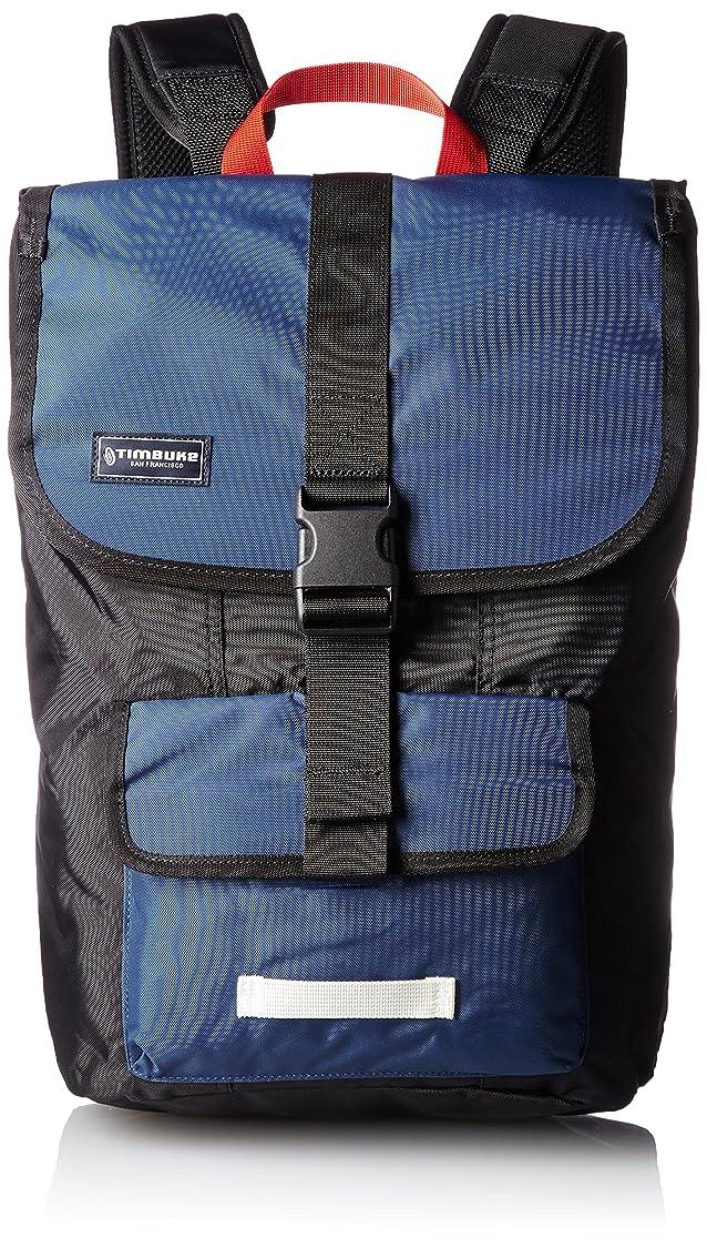 最高蜜有効な[ティンバックツー] バックパック Moby Backpack モビーバックパック OS 307-3-1443