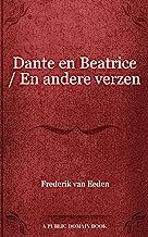 Dante en Beatrice / En andere verzen