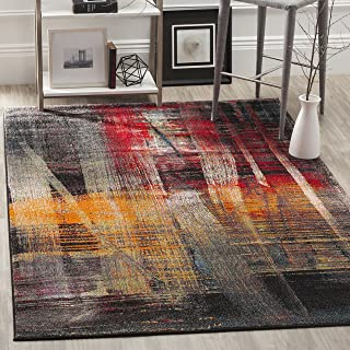 Best safavieh porcello area rugs Reviews