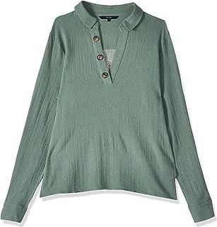 Vero Moda Womens Shirt Shirt