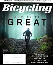Bicycling Magazine 2019 Issue 2, THE GUIDE TO GETTING BETTER EVERY TIME YOU RIDE, 10 Hot New Bikes