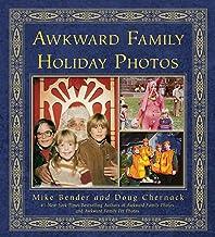 Awkward Family Holiday Photos