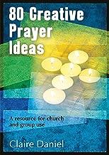 Best creative bible study ideas Reviews