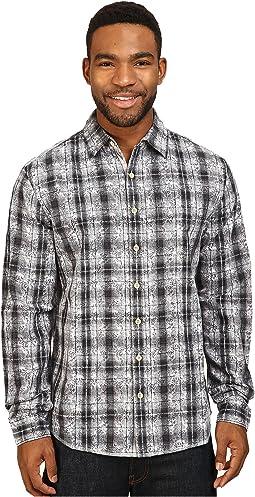 Lawson Long Sleeve Shirt