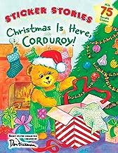 Best corduroy coloring activities Reviews
