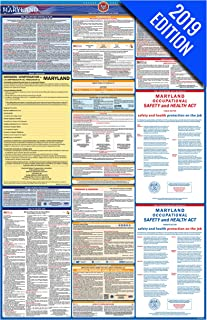 Best employment law posters Reviews