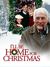 i ll be home for christmas movie 1997