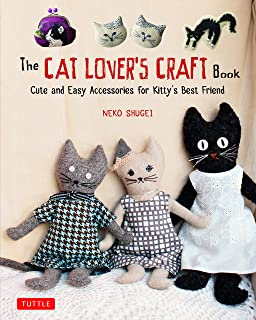 sewing craft books uk