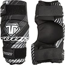 Tour Hockey Youth Code Activ Elbow Pad