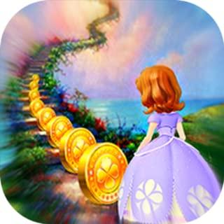 Best disney sofia my princess world game Reviews