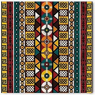 native american bandana