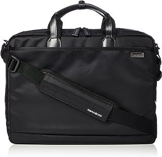 [サムソナイト] ビジネスバッグ 3WAY デボネア4 104186 国内正規品