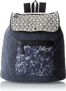 Best dakine sophia 20l backpack Reviews