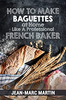 Best french baguette price Reviews