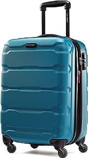 Best samsonite luggage silhouette xv Reviews