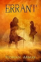 Errant (Chronicle of the Seer Book 1)