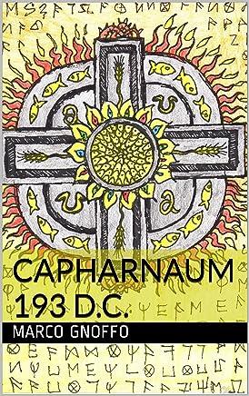 Capharnaum 193 d.C.