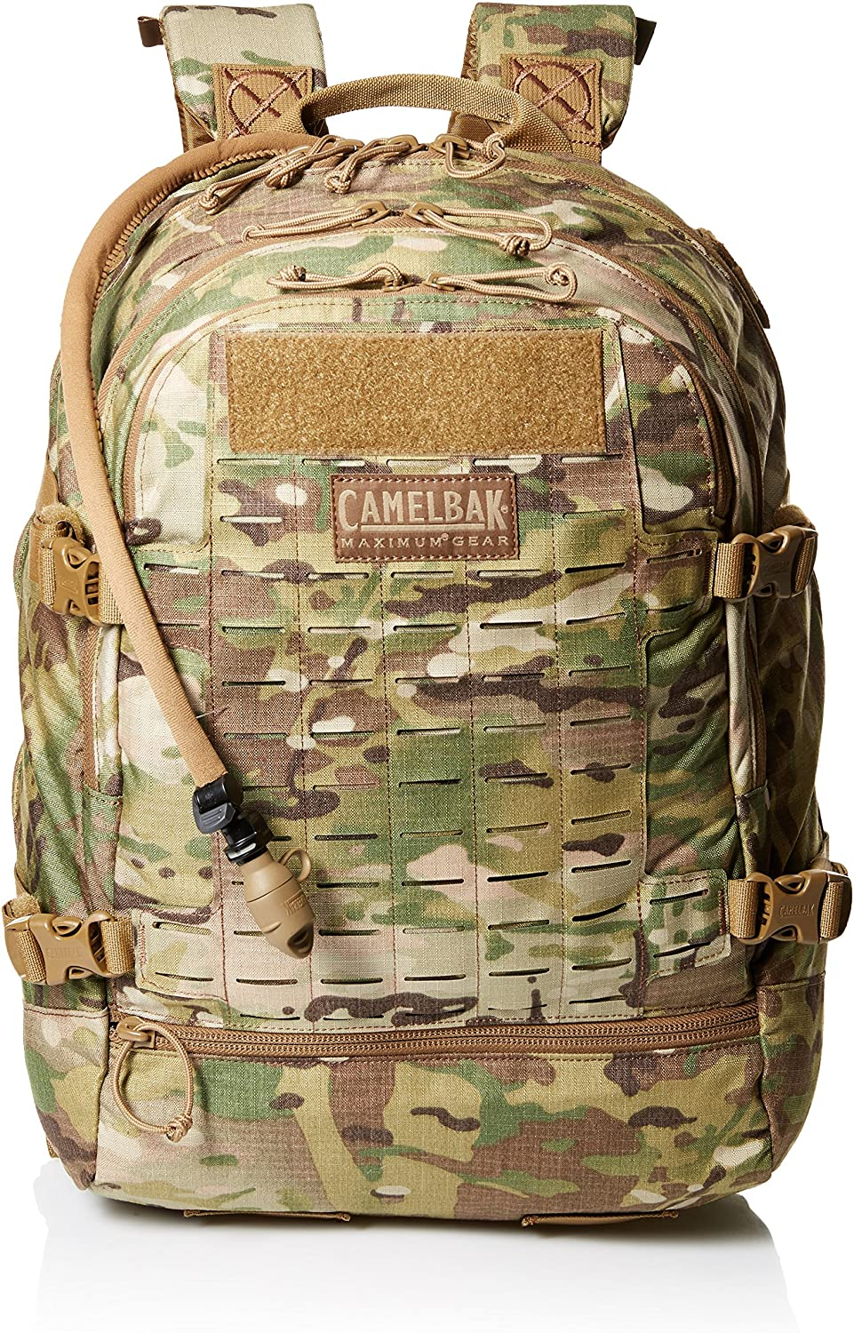 CamelBak Skirmish Mil-Tac Los Angeles Mall Max 80% OFF 100oz Backpack Hydration