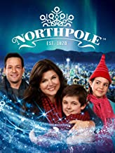 Best the north pole film Reviews