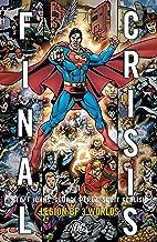 Best final crisis 3 Reviews