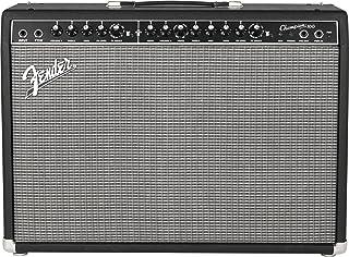 Fender Champion 100 – 100-Watt Electric Guitar Amplifier