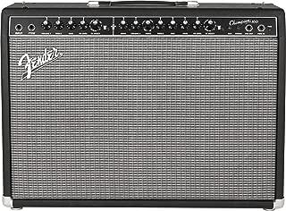 Best fender 65 amp Reviews