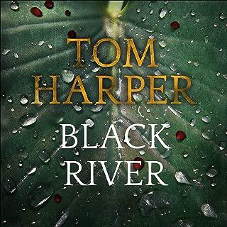 black river angus